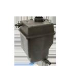 water tank repair