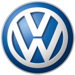 volkswagen parts cape town