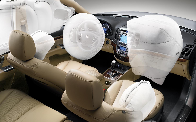 Honda Airbag Recall >> Guilty of Airbag Shrapnel Explosions – To Cost Takata US$1 billion